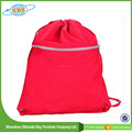 High Quality Popular Cheaper Printed Drawstring Bags