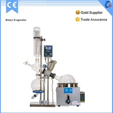 High Quality Milk Vacuum Evaporator From China Manufacturer