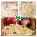 Best Dehydrated Onion Slice Price