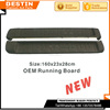 OEM RUNNING BOARD For Toyota FJ