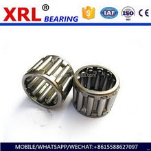 New style new arrival o needle roller bearing oem service 29244/30