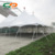 18x36m large custom circus tent with strong structure and fireproof roof and walls for sale
