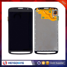 China suppliers for samsung galaxy s5 active lcd digitizer,for s5 active screen replacement
