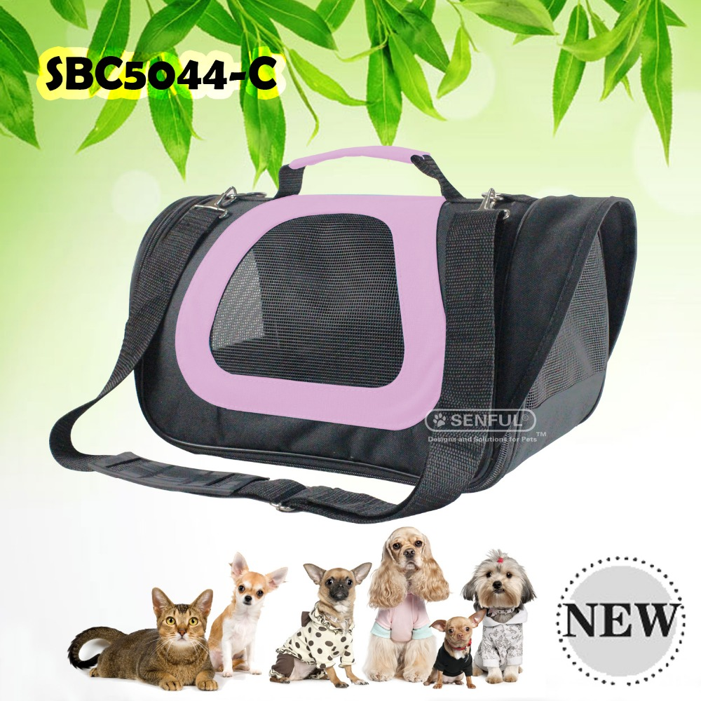 Pets Bag small dog carrier