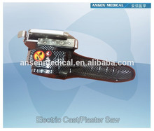 Medical Drill Electronic Plaster Saw Orthopaedic Surgical Saw/Drill