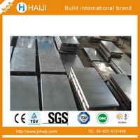 dx51d z100 galvanized steel coil price hot dipped galvanized steel coil