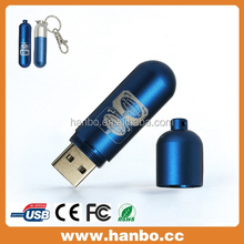 hot sale free download usb 2.0 driver usb 2.0 dvr adapter 4 channel driver best wholesale price