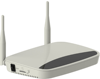 Wireless Router LTE Product IPV4 IPV6