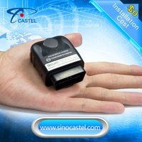 Car ecu diagnostic,truck engine diagnostic tool