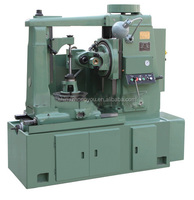 the cheap price and good quality gear hobbing machine Y3150-3 ,high speed gear hobbing machine ,gear hobber made in china