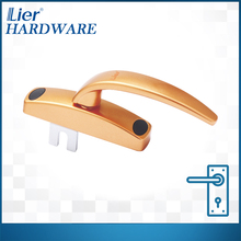 tilt & turn window handles window handles uk