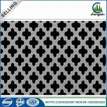 aluminum perforated panel ceiling expanded metal lath for sale