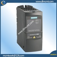 Sell siemens telemecanique inverter
