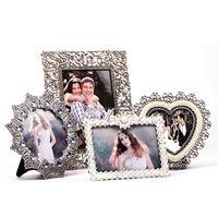 photo frame gun photo frame crafts for kids 5x7 photo frame collage