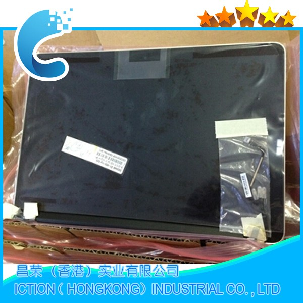 Brand New For MacBook A1398 Retina Display Full LCD Screen Assembly Late 2013 Mid 2014