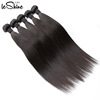 Most Popular Top Quality Unprocessed Machine Weft Mongolian Kinky Curly Hair