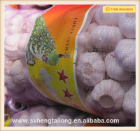 High quality and competitive price PE / PP fruits mesh bag