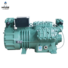 30HP High Performance Wind Cooling Air Cooled Chiller Frozen Compressor