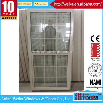 nice service hot price single hung window