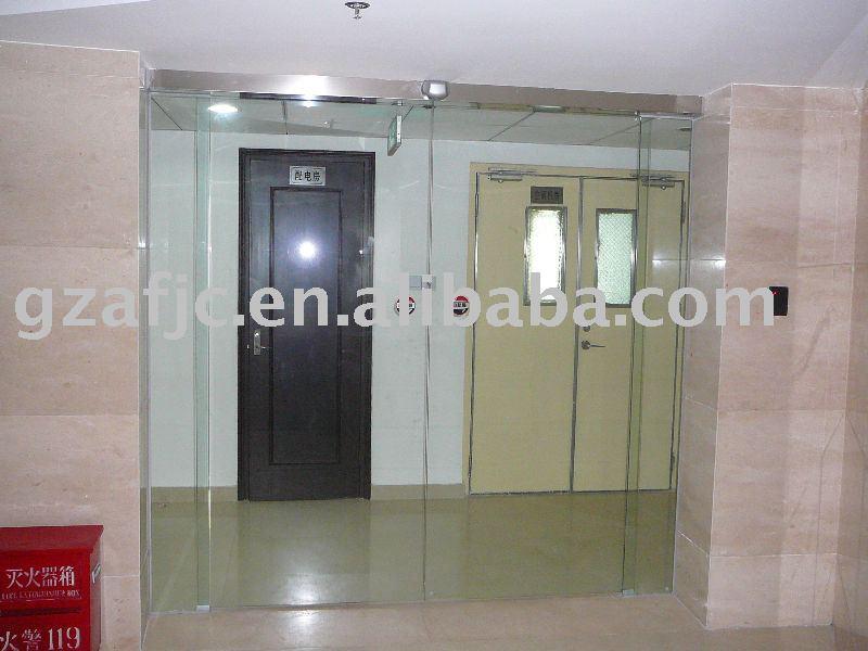 automatische innent ren guangzhou automatischer. Black Bedroom Furniture Sets. Home Design Ideas