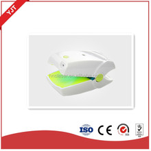 small cold laser therapy device for nail fungus onychomycosis(professional maunfacturer)
