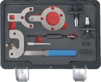 DIESEL ENGINE TIMING TOOL KIT-FIAT /SUZUKI / GM 1.3
