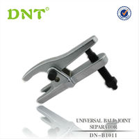 Universal Ball Joint Separator,Ball Joint tool