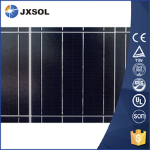 solar panels 300 watt photovoltaic poly crystalline with better quality