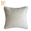 hot sale 2017 china wholesale fancy cushion cover custom