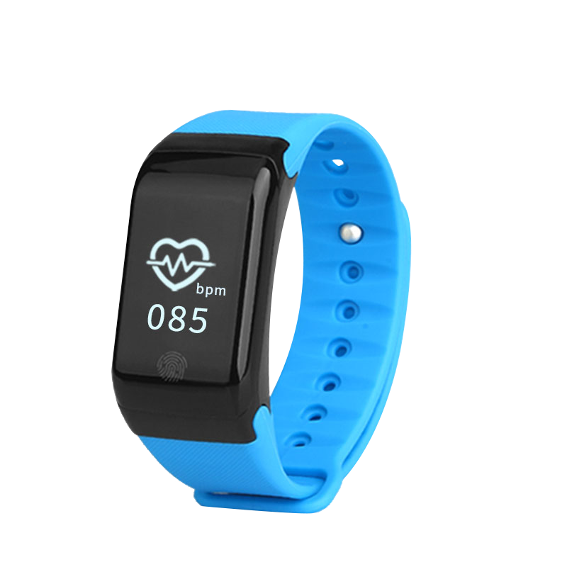 NEOON wholesale <strong>H10</strong> pro sport smart watch with blood pressure and heart rate wristband