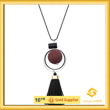 high quality necklace fashion accessories in competitive price