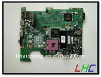 Brand new notebook/laptop motherboards CQ71 G71 578703-001, fully tested with high quality
