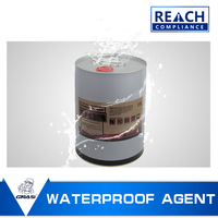 stone waterproofing paint spray and cement waterproofing based organic silicone