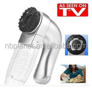 Hot sale Pet Hair Vacuum /pet groomer / Fur Vac