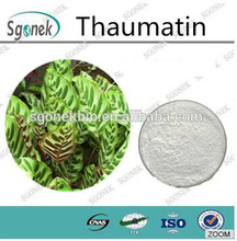 High quality Thaumatin in stock