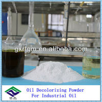 Hot Sell Recycle Oil Removal Chemical