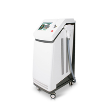facial hair depiation 808 laser electrolysis hair removal machine