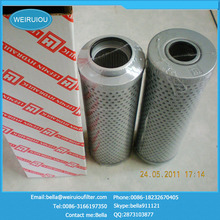 leemin hydraulic filter fax-40x10 leemin filter element
