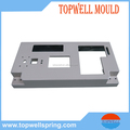 High-end Die Mold Tool For New Products For Home Appliances