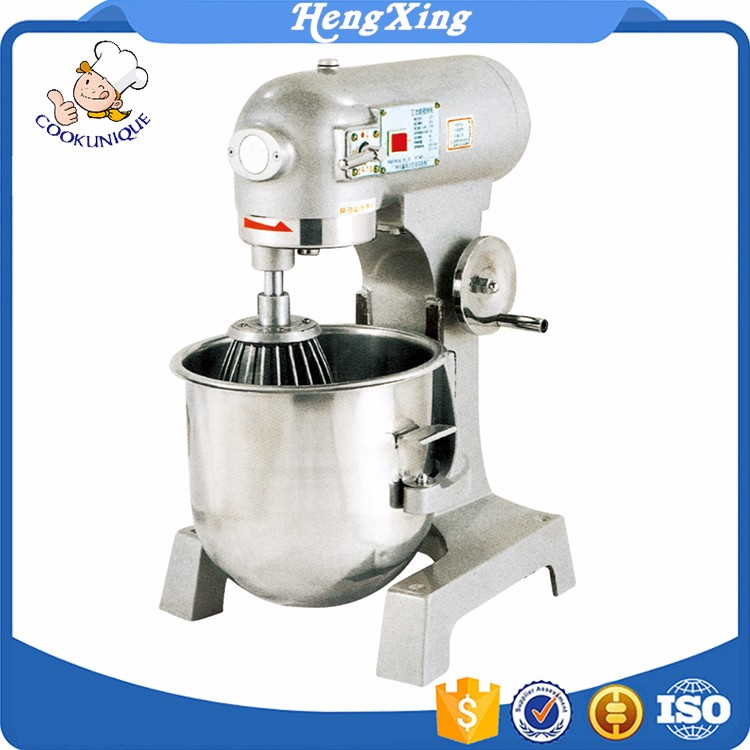 Hot sale Easy Automatic large cake mixer and Egg Beater Machine and Horizontal mixer for Food price