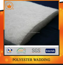 Similar to thinsulate insulation padding fabric in stock