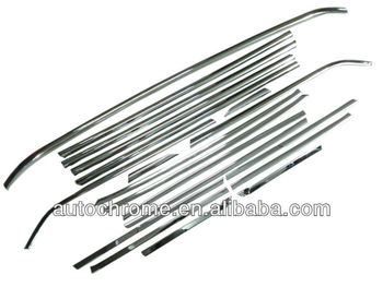 Chrome Side Window Full Trim Set 1129354185 furthermore Number 3 furthermore How To Get Rid Of Rust In Motorcycle Gas Tanks furthermore Scorpion Decal further 745664 941571 0 1475 226935. on chrome tape