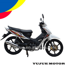 Classic Super 110cc Cub Motorcycle For Sale Cheap/ Chinese Motorbike