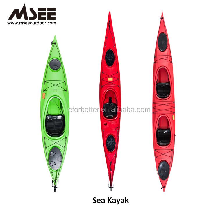 0 Sea Kayak.jpg