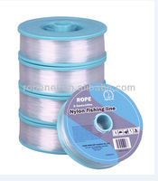 fishing line with competitive price