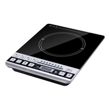 new Induction cooker electric cooktop electric hot plate wok burner electric oven induction heater