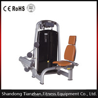 2015 top sale Rotary Calf/multi gym equipment/gym equipment prices TZ-6036