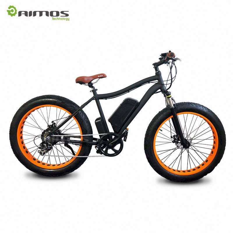 City light weight 20inch wheel remove 48V/20AH Lead Acid battery Lithium Ebike with pedals assist and basket rear