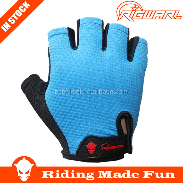 Rigwarl Sports Glove for bike