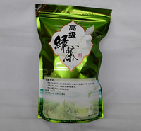 green tea price